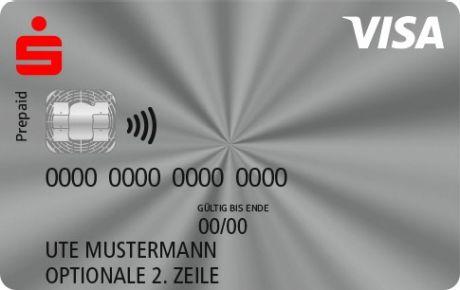 Visa Karte Sicherheitscode.Visa Basis Debitkarte Sparkasse Donnersberg